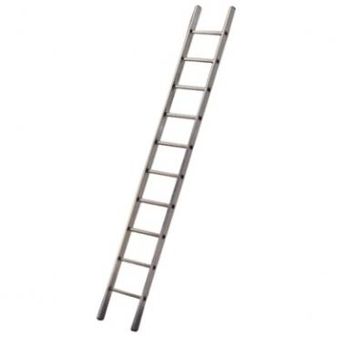 Scalificio b monaca vendita scale interne a chiocciola - Scale da appoggio ...