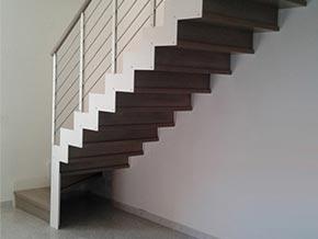 Scala modello proxima scale di design scale - Modelli di scale ...